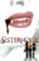 Sisterhood_1200x1600.jpg