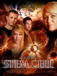 StemCell_1200x1600.jpg