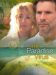 ParadiseVirus_1200x1600.jpg