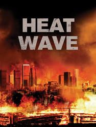 HeatWave_1200x1600.jpg