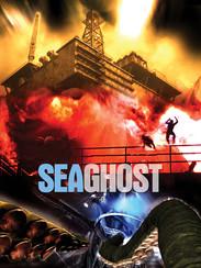 SeaGhost_1200x1600.jpg