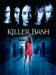 KillerBash_1200x1600.jpg
