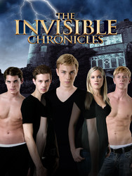 InvisibleChronicles_1200x1600.jpg