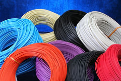 colored electrical cables.jpg