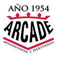 LogoWEBarcade.jpg