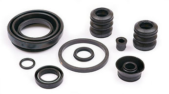 Cuffs Rubber rings for cars.jpg