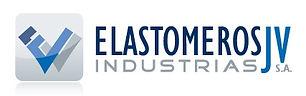 LogoWEBelastomeros.jpg