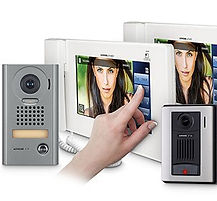 Entry Systems Image.jpg