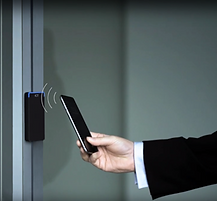 Access Control image.png