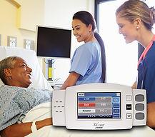 Nurse Call Systems Image.jpg