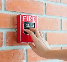 Fire Alarm Test Image.jpg