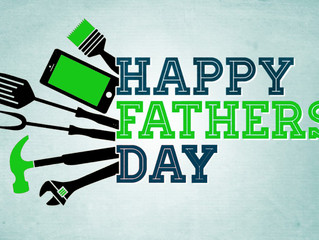 Happy Fathers Day!!!