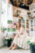 Eugenia_CreativeEdgeFlowers_MiniSession-