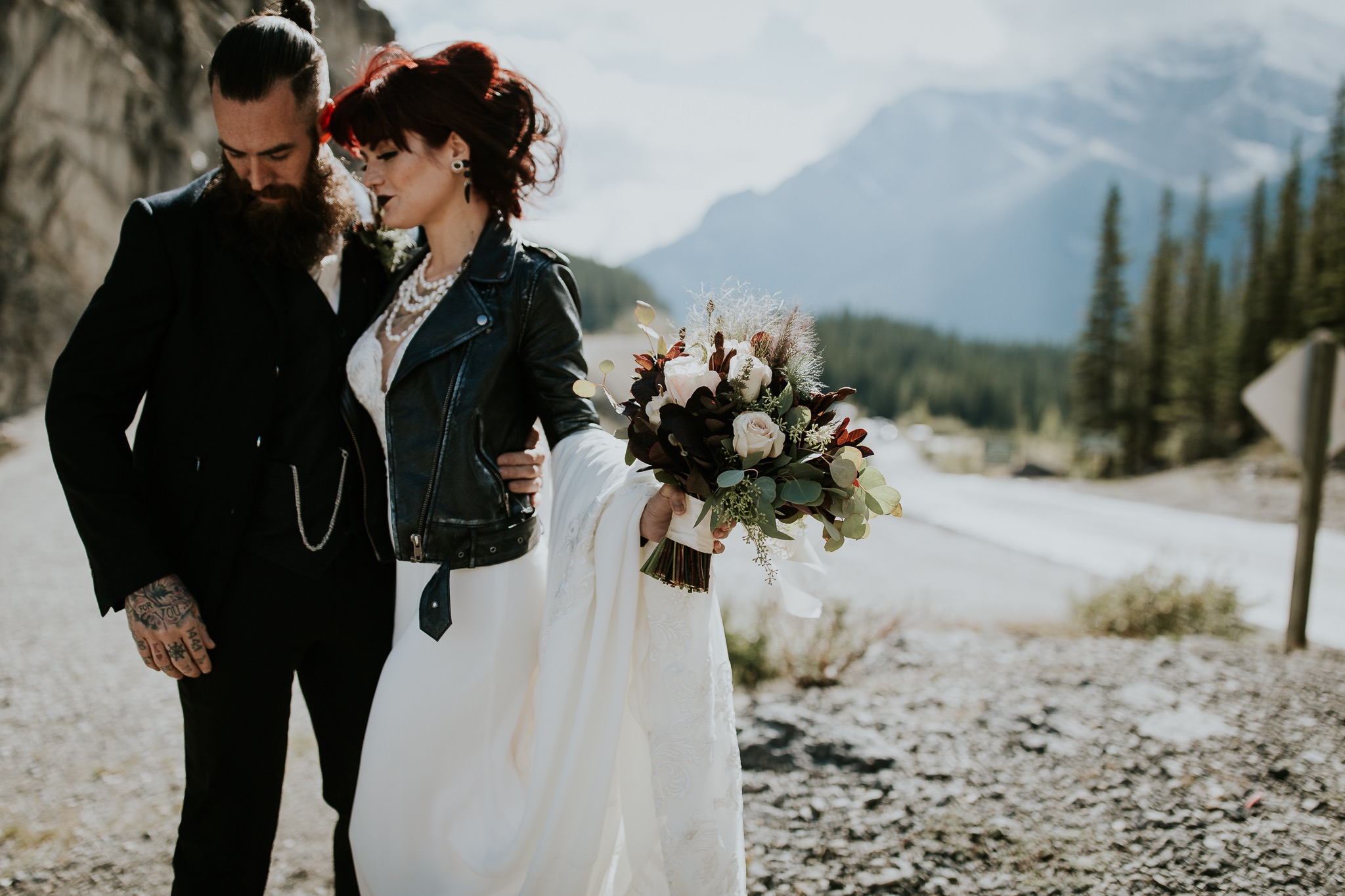 20170915-canmore-moody-wedding-photographer-creekside-creeksidestyledshoot-time&fate-5203