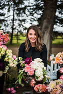 Eco Styled Shoot-260.jpg