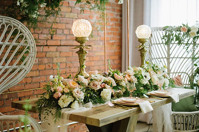 Venue_308_Styled_Wedding_Shoot_2020_CDSP
