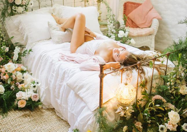 wild-rose-workshops-fine-art-boudoir-cds