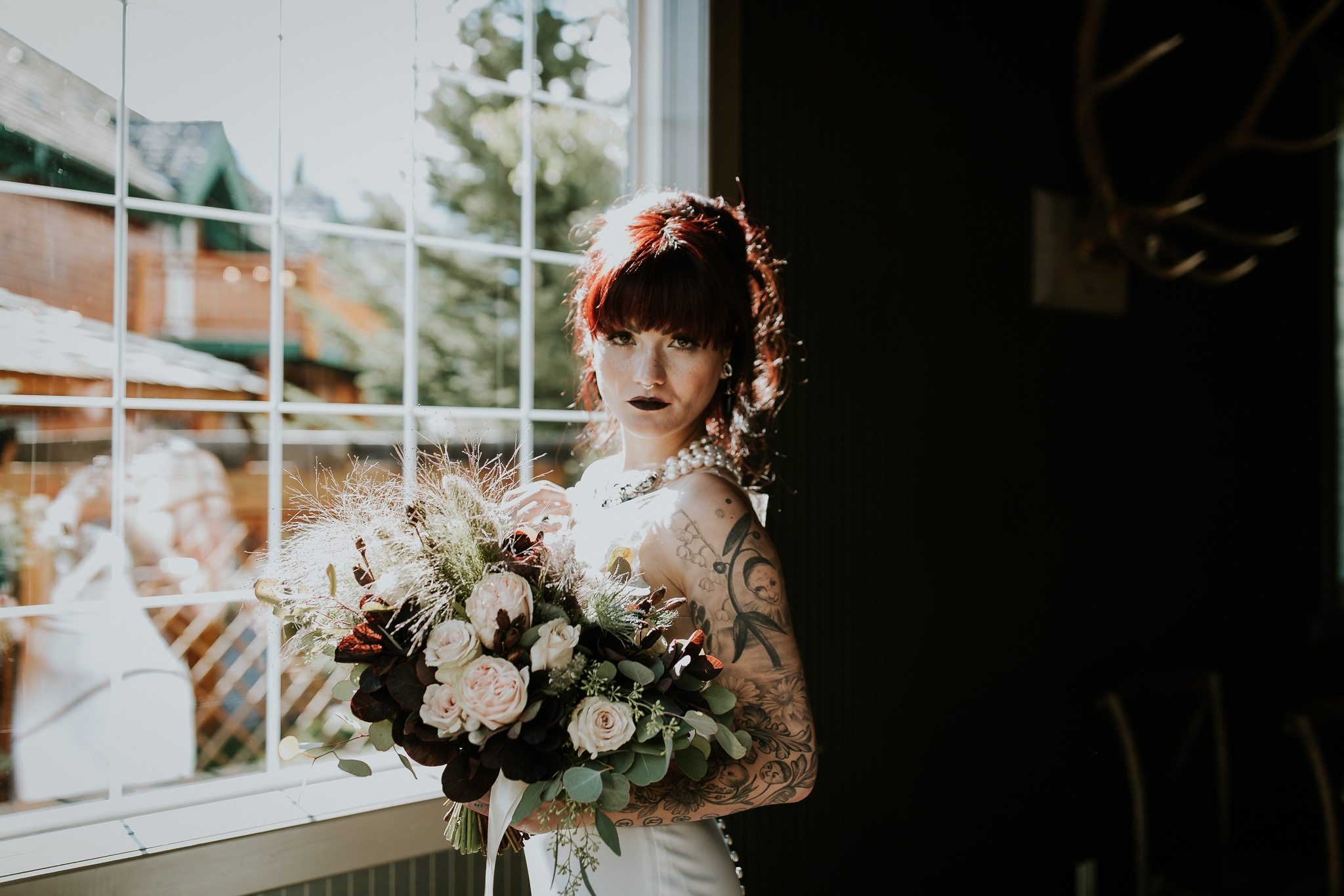 20170915-canmore-moody-wedding-photographer-creekside-creeksidestyledshoot-time&fate-5568