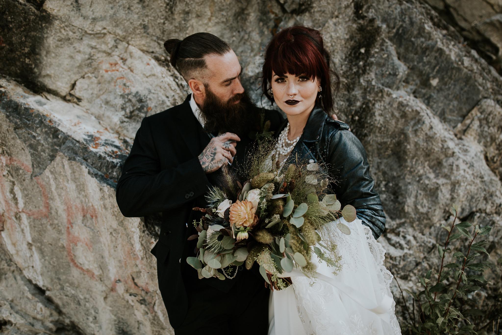 20170915-canmore-moody-wedding-photographer-creekside-creeksidestyledshoot-time&fate-5248
