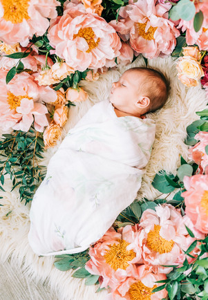 Everly_CreativeEdgeFlowers_MiniSession-1