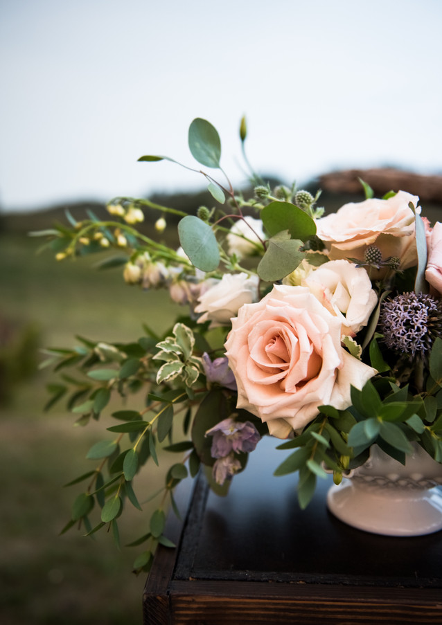 EC Styled Shoot August-230.jpg