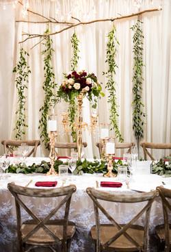 WeddingFair2017-87