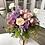 Thumbnail: JOYFUL Mother's Day | Colorful Seasonal Flowers: Designer's Choice
