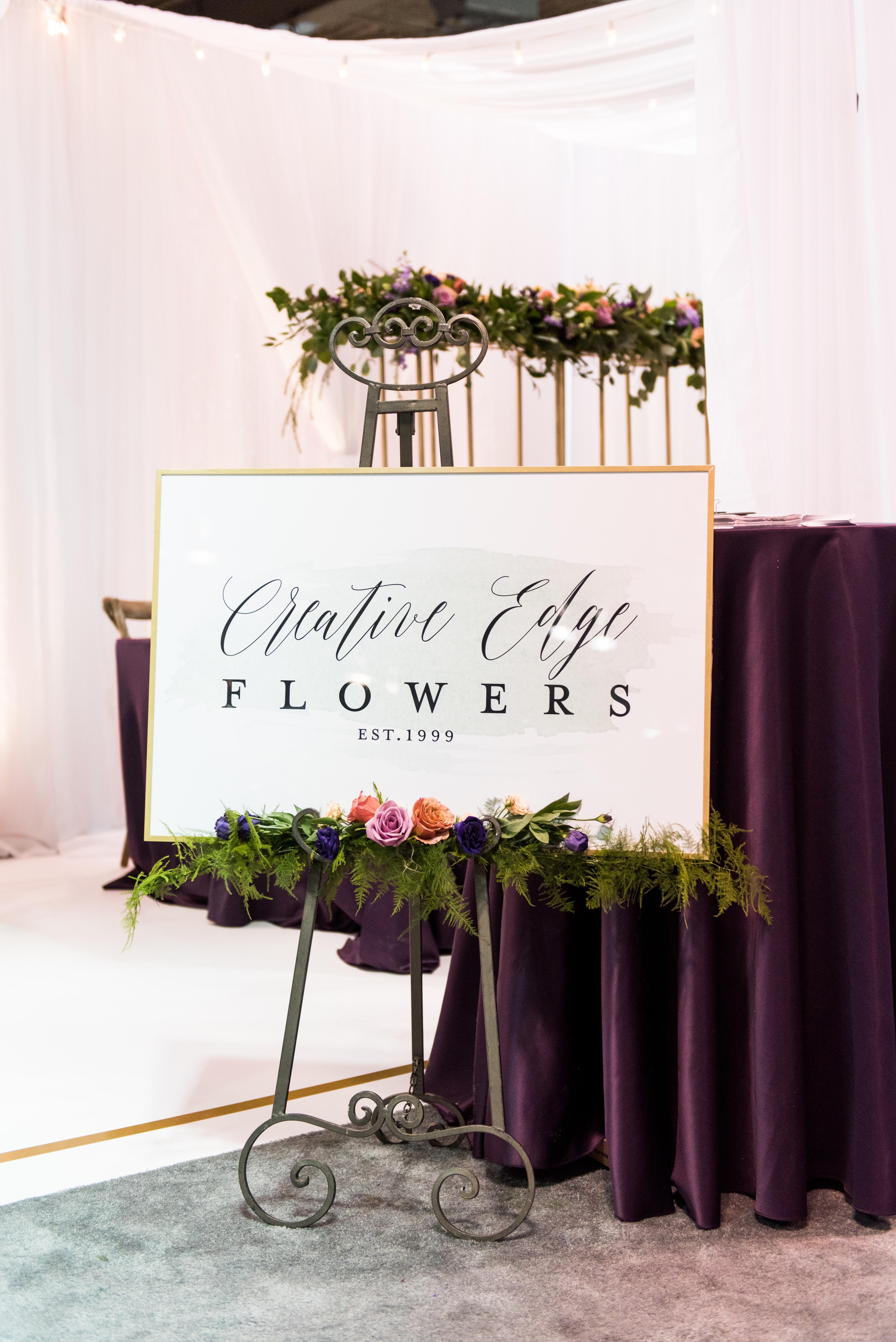 WeddingFair2017-30