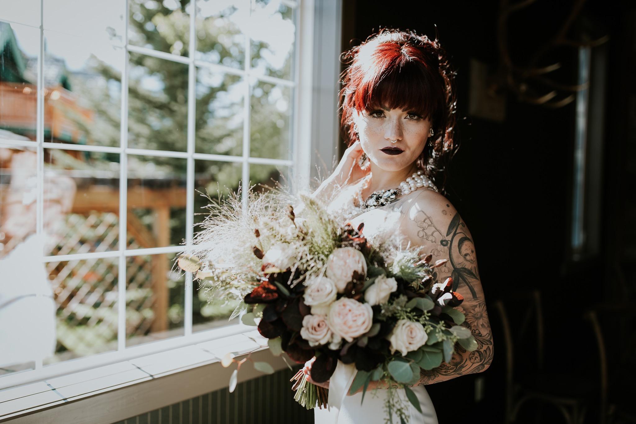 20170915-canmore-moody-wedding-photographer-creekside-creeksidestyledshoot-time&fate-5570