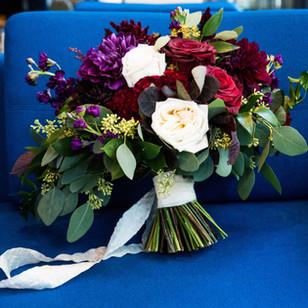 AA Wedding-381.jpg