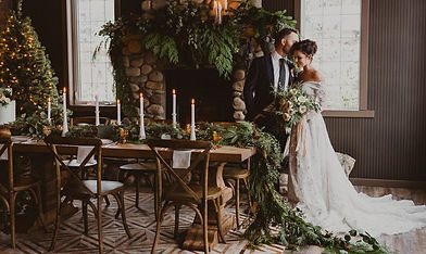 Cozy-Romantic-Winter-Wedding-Inspiration