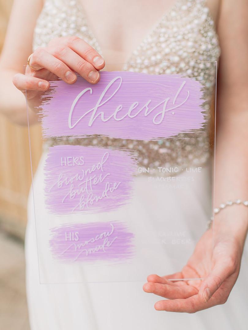 tesslucasphotography_couttsstyledwedding