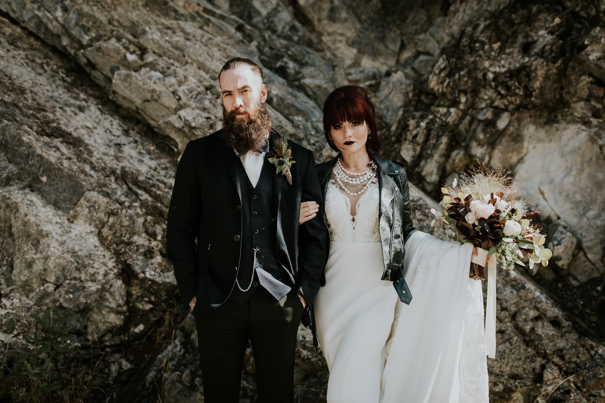 20170915-canmore-moody-wedding-photographer-creekside-creeksidestyledshoot-time&fate-5242