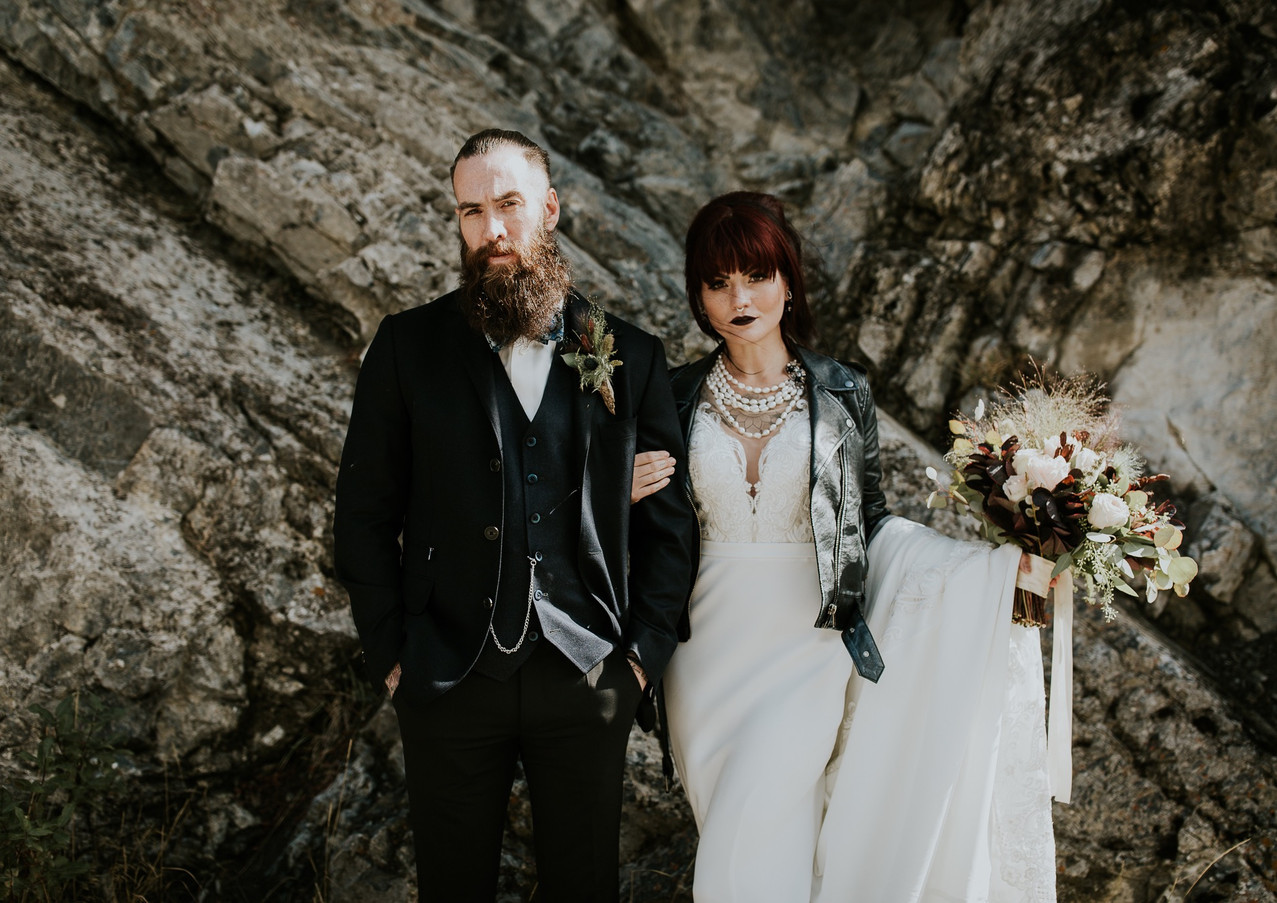 20170915-canmore-moody-wedding-photograp