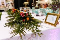 WeddingFair2017-75