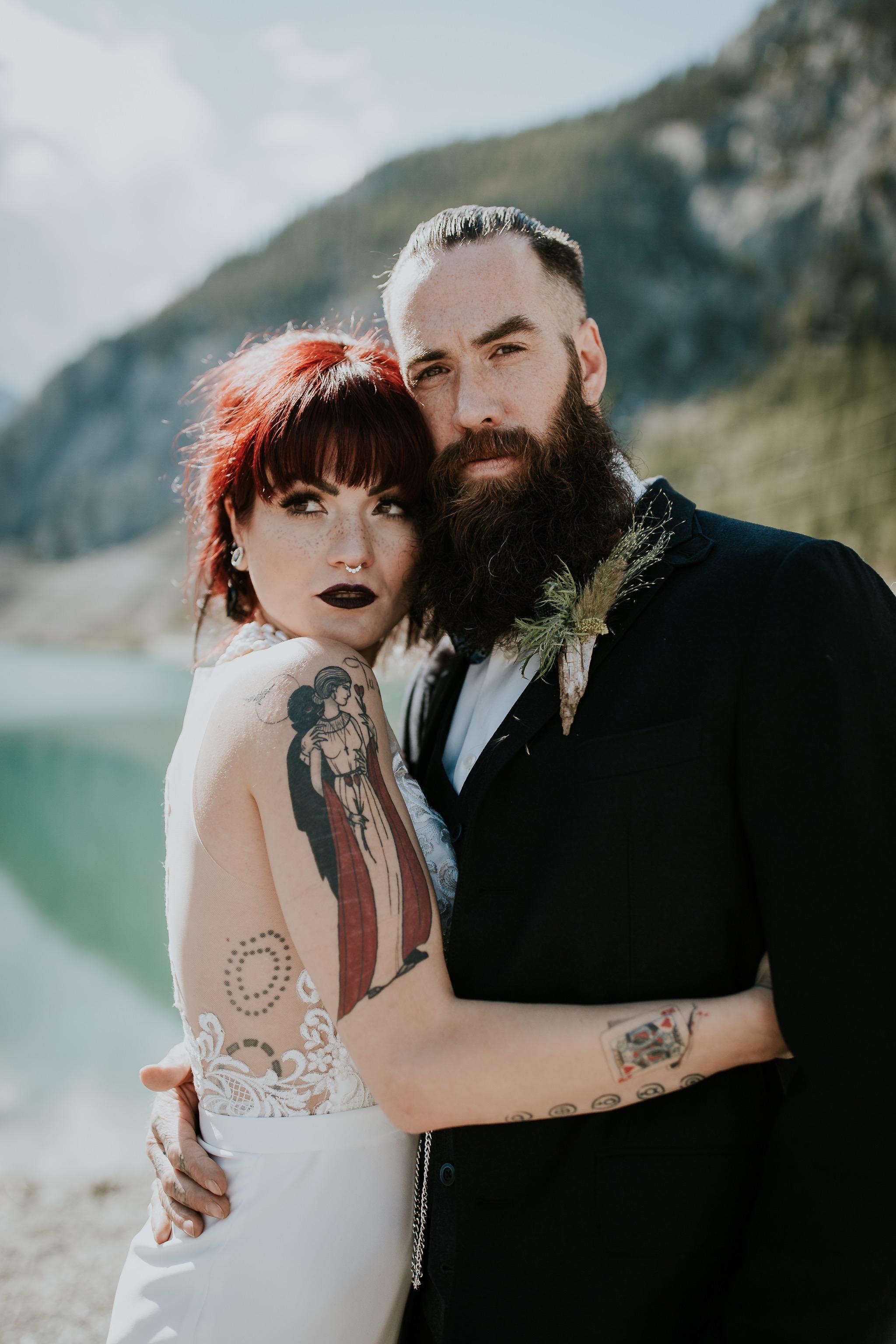20170915-canmore-moody-wedding-photographer-creekside-creeksidestyledshoot-time&fate-5433