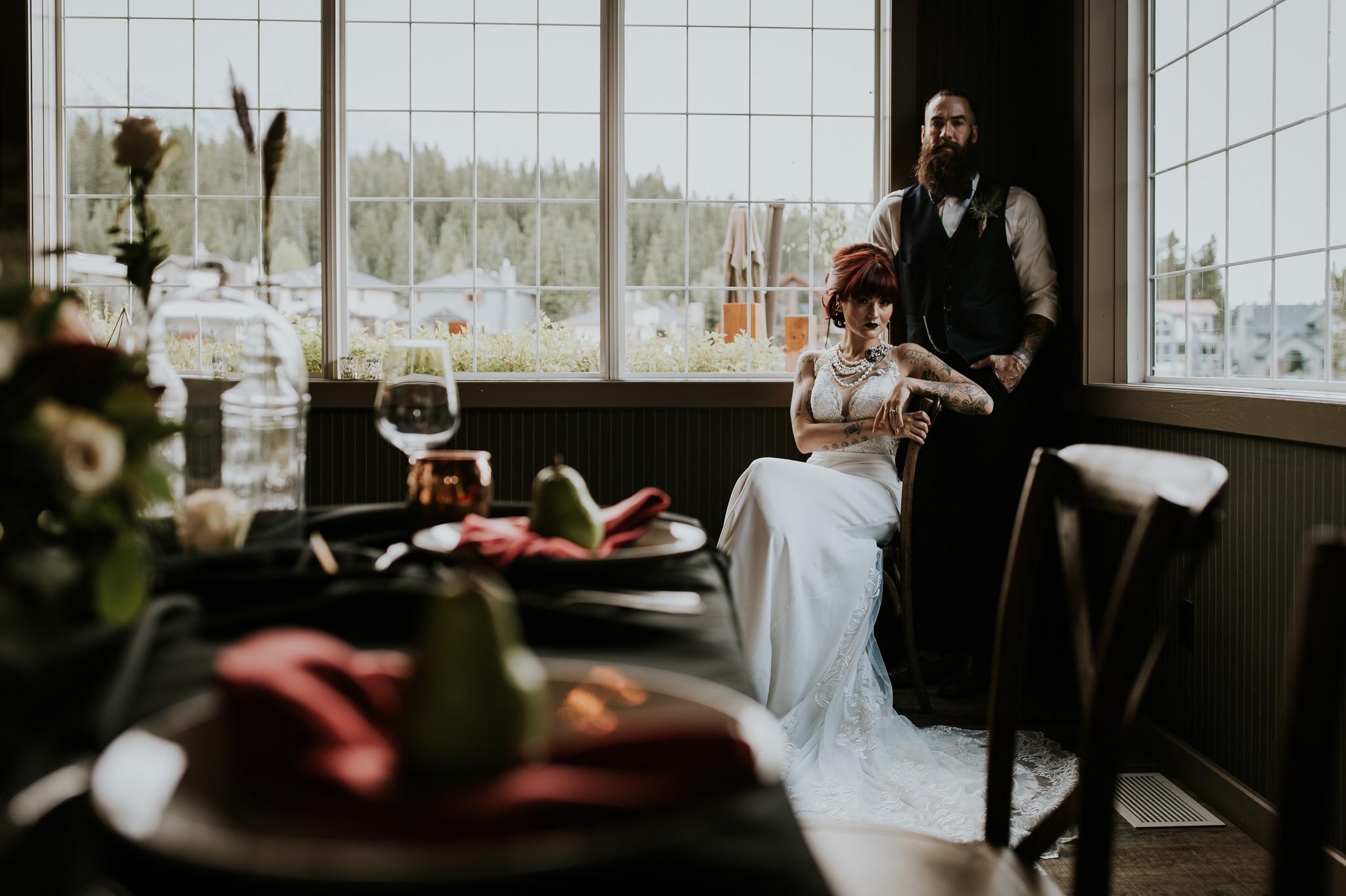 20170915-canmore-moody-wedding-photographer-creekside-creeksidestyledshoot-time&fate-4740
