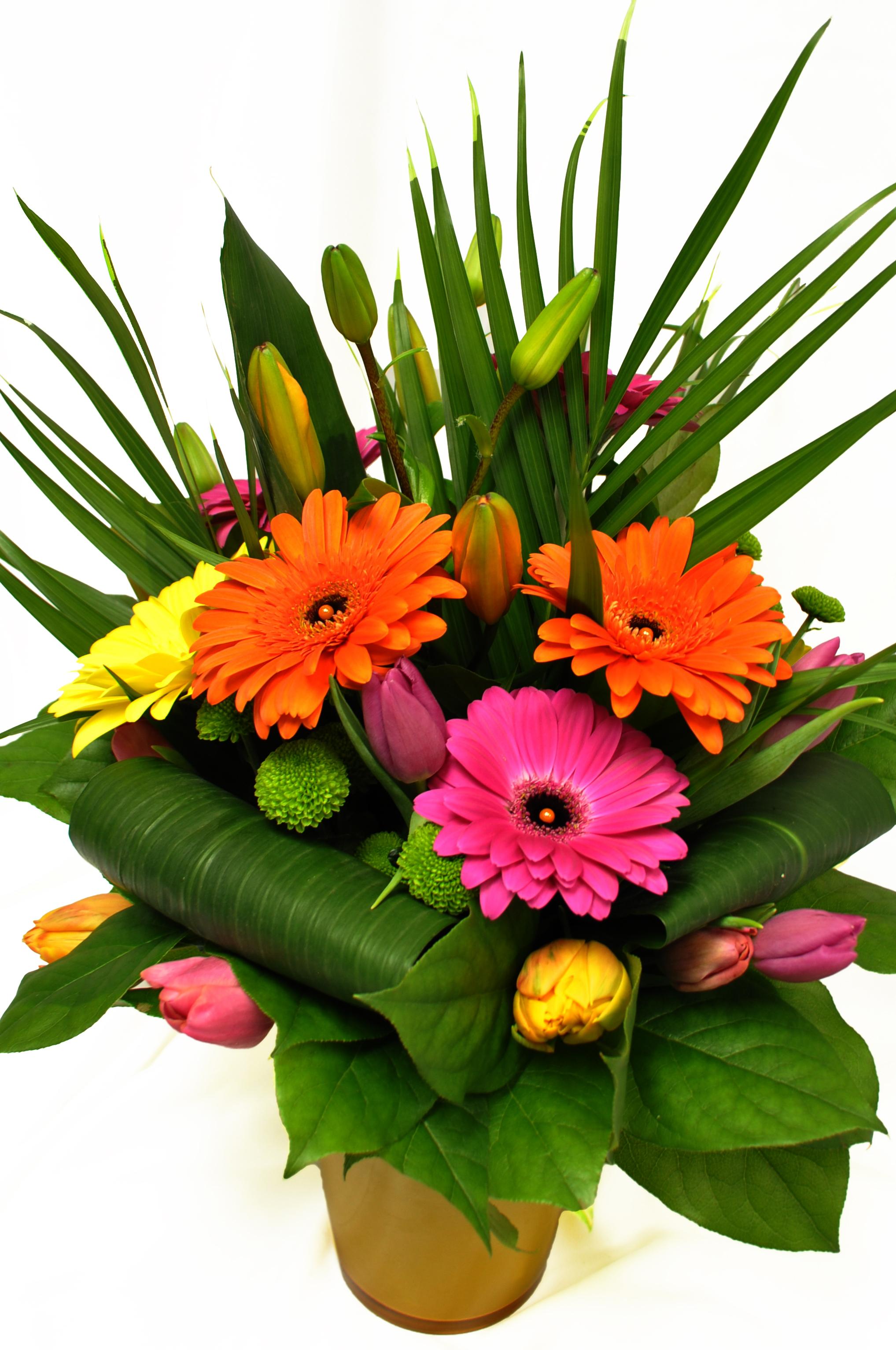 Colorful Garden Arrangement.jpg