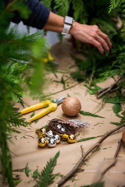 Grinch Tree Workshop - Deceber 6th-45