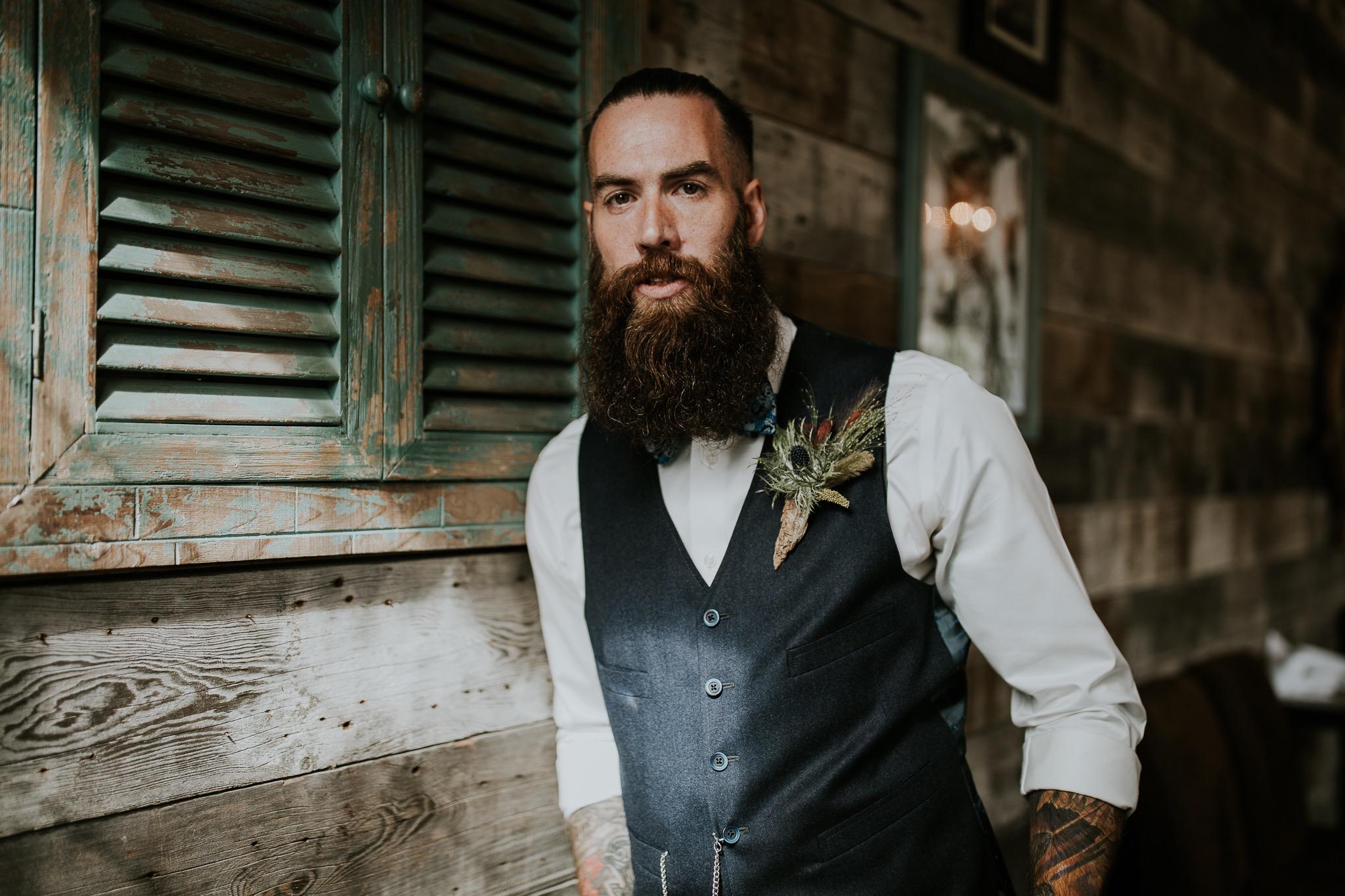 20170915-canmore-moody-wedding-photographer-creekside-creeksidestyledshoot-time&fate-4967