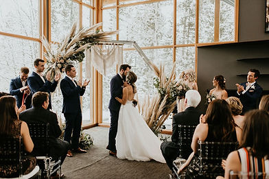 Azuridge_Boho_Wedding_E_L-17.jpg