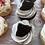 Thumbnail: 1 Dozen Cupcake Box: Mother's Day Assortment
