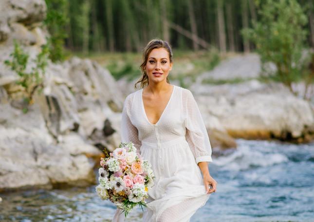 Elbow_Falls_Bridal_Shoot_2020_CDSPhoto_H