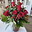 Thumbnail: Valentine's Roses: Classic Red