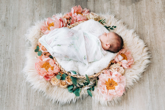 Everly_CreativeEdgeFlowers_MiniSession-2