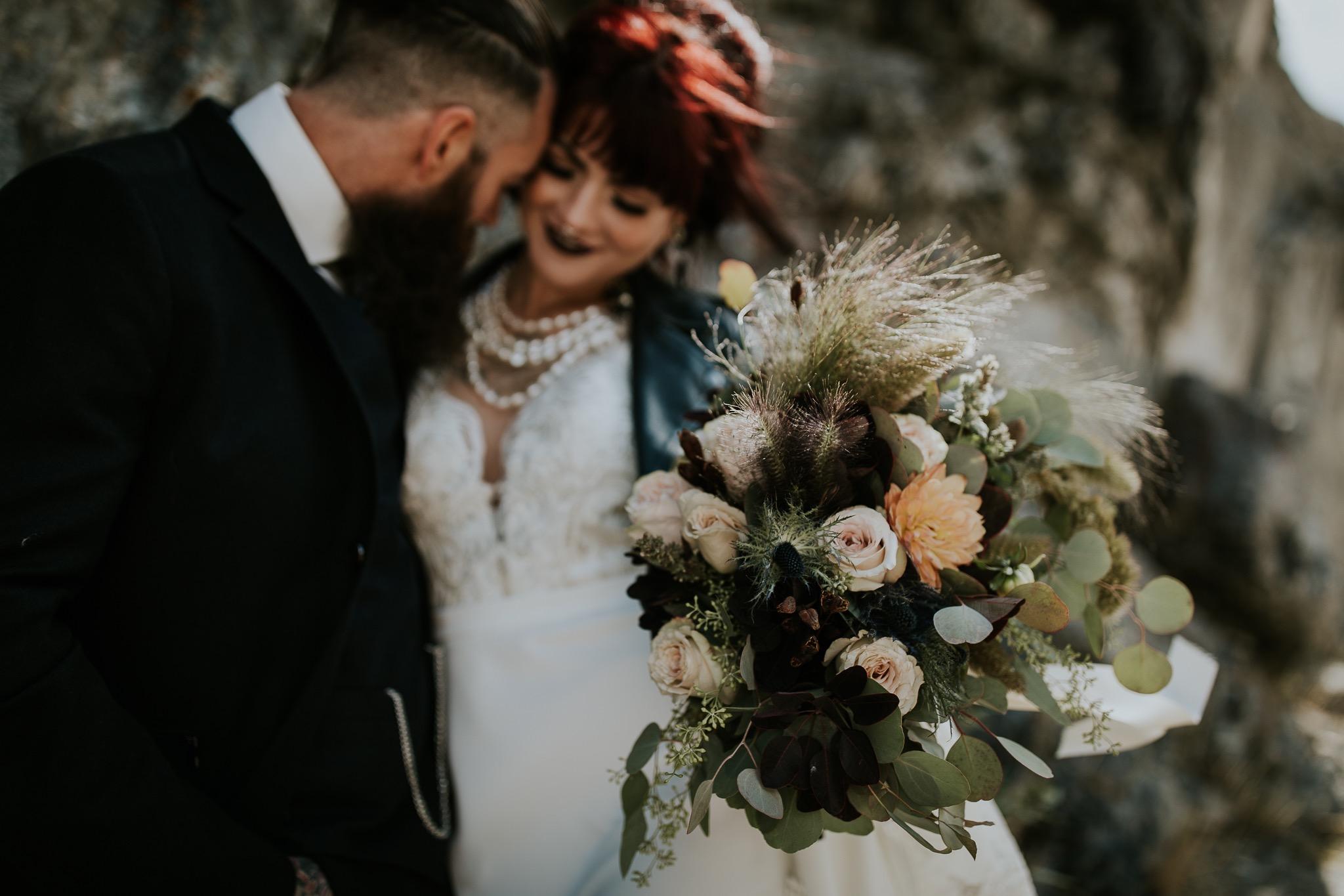 20170915-canmore-moody-wedding-photographer-creekside-creeksidestyledshoot-time&fate-5305