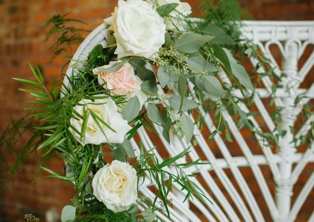 Venue_308_Styled_Wedding_Shoot_2020_CDSP