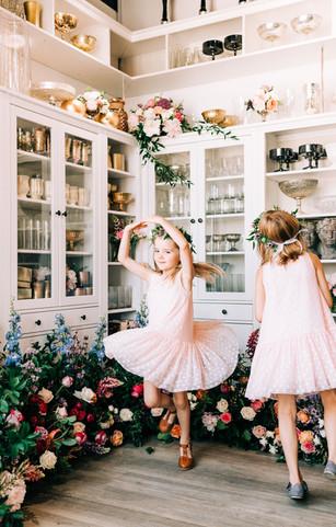 AlexandraKurtaPhotography_CreativeEdgeFl