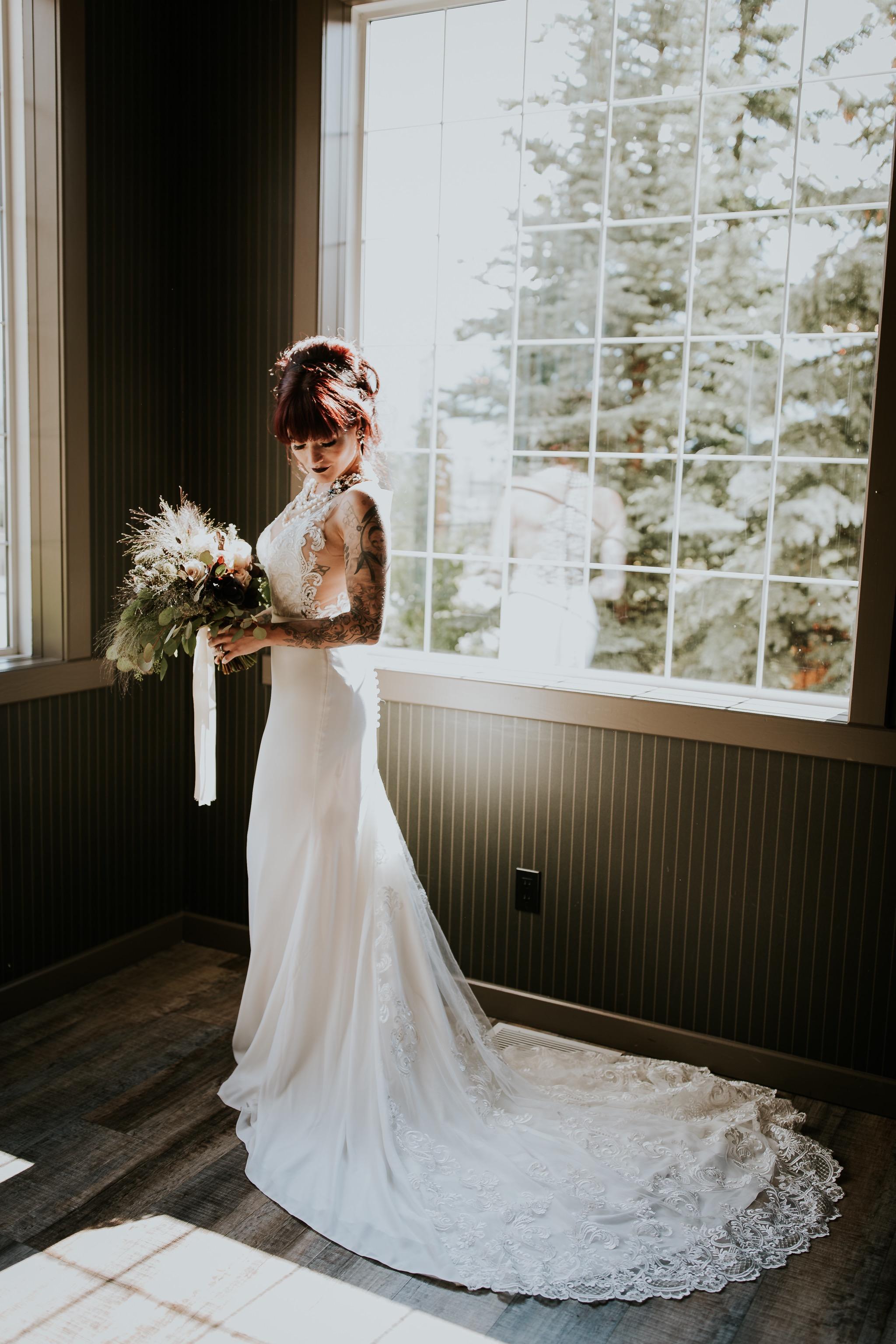 20170915-canmore-moody-wedding-photographer-creekside-creeksidestyledshoot-time&fate-5468