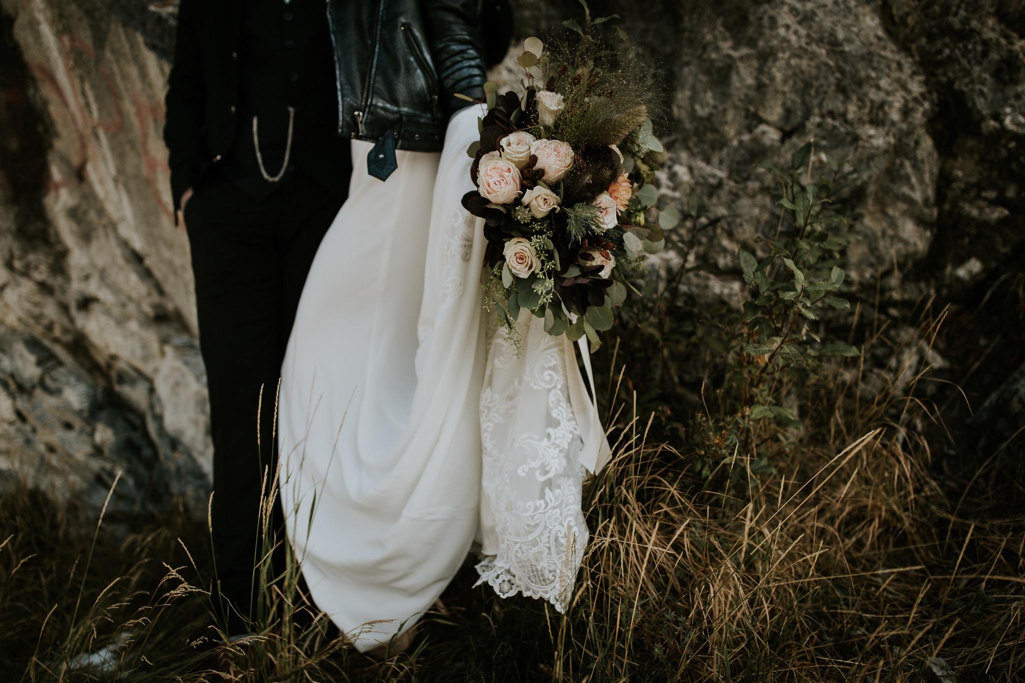 20170915-canmore-moody-wedding-photographer-creekside-creeksidestyledshoot-time&fate-5261